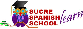 SucreSpanishSchool